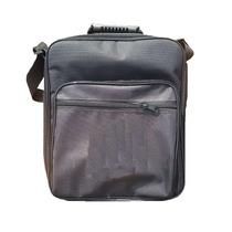 Bag Capa Case Mesa Mackie 1402 Vlz4 Impermeável!!