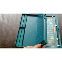 Scrabble Viajero