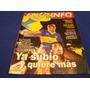 Everton Campeón 2003, Revista Triunfo