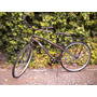 Bicicleta Ibikes Strasse Aro 28