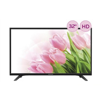 Tv Led 32 Daewoo Hd Televisor Nuevo En Su Caja
