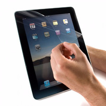Película Protetora Tela Tablet Apple Ipad 4 9.7 Frete Barato