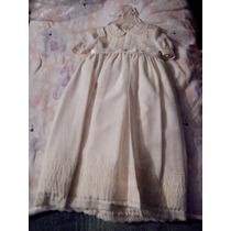 Vestido Para Niña Marca Campanita