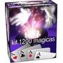 Quer Tornar-se Um Mágico E Ganhar Dinheiro?