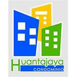Condominio Huantajaya
