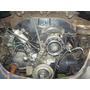 Repuestos Correas De Alternador Para El Motor Fusca Brasilia