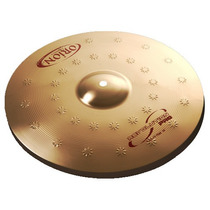 Prato Chimbal 14 Polegadas Revolution Pro Orion Hi Hat 14