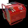 Unidad De Potencia Hidraulica 0-30lpm Hycon Made In Dinamar