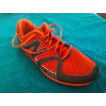 Zapatos New Balance Caballeros