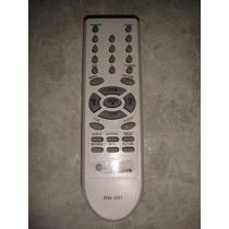 Control Tv Lg Elektra
