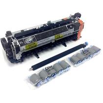 Kit De Mantenimiento Ce731a Para Hp Laserjet M4555mfp