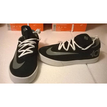 Nike Kd Tenis Nuevos Sin Caja # 22
