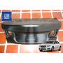 Tapa Maleta / Compuerta Chevrolet Cruze 100% Original Gm