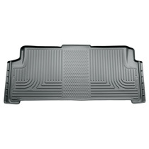 Tapete Para Dodge Grand Caravan Modelo 2008 2016