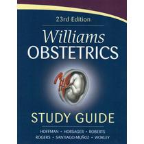 Williams Obstetricia