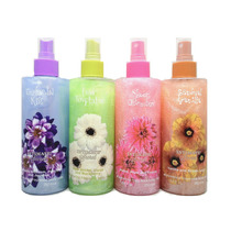 Splash Intimate Secret Brillantes