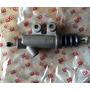 Bombin Croche (clutch) Honda Civic Año 92 Al 2000 (inferior)