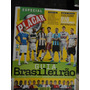 Placar Guia Campeonato Brasileiro 2013