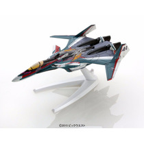 Vf-31s Siegfried Fighter Mode Arad Molders