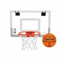 Spalding Mini Tablero Slam Jam Backboard