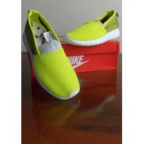 Zapato Nike Dama - Original, Nuevo