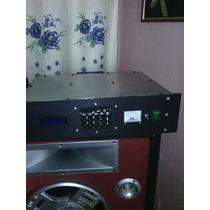 Transmisor Emisora Fm 150 Watts