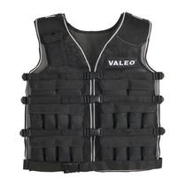 Tb Valeo Wv40 40-pound Weighted Vest
