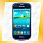 Samsung Galaxy S3 Mini Value Edition Nuevo - Azul