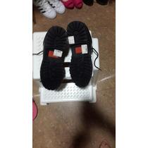 Zapato De Seguridad Skechers