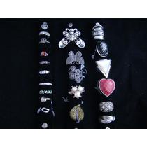 Atacado Das Pratas Anéis Em Prata 925 Preço De Fábrica