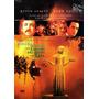 Dvd Medianoche En El Jardin Del Bien Y Del Mal ( Midnight In