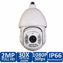 Camara Ip Ptz Dahua 30x Zoom Sd6c230s-hn