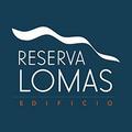 Proyecto Reserva Lomas