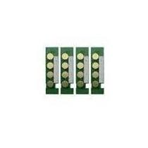 Chip Toner Samsung Clt 406 Clp 365 365w Clx 3305w ( 01 Cor )