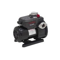 Bomba Pressurizadora De Fluxo Tqc400 G2 Bivolt Komeco