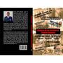 Libro De Historia De Los Bomberos De Ciudad Guayana