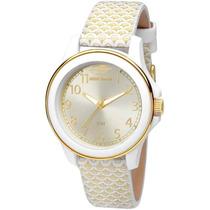Relógio Mormaii Feminino Mo2035cp/8x
