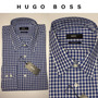 Camisas Hombre Originales Hugo Boss