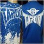 Camisa Camiseta Blusa Tapout Mma