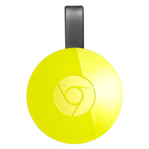 Google Chromecast 2 En 6 Pagos Sin Recargo En Loi