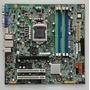 Motherboard Lenovo M90 St1156 Ddr3 Para Pemtium Core I3/i5