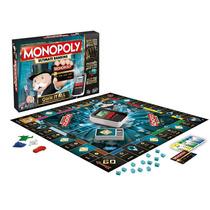 Monopolio Banco Elecronico