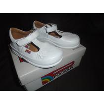 Zapatos Pocholin Para Niñas Bebes