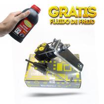 Válvula Equalizadora De Freio Renault Sandero, Logan - Nova