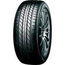 Pneus Yokohama Lance Advan A10 215/45 R18 N E Pirelli Toyo