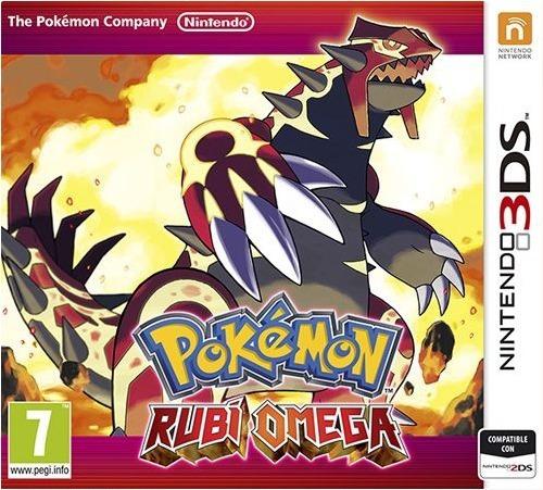 Juegos Nintendo 3ds Cajas Pokemon Zelda New Xl 255 00 En Mercado