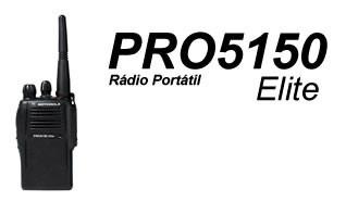 manual servi o do motorola pro 5150 r 40 00 em mercado livre rh produto mercadolivre com br manual de radio motorola pro5150 motorola pro 5150 user manual