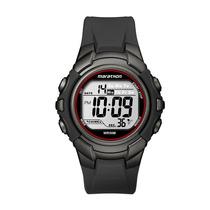 Relógio Timex Marathon Masculino T5k642wkl/tn
