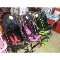 Coches Para Bebes. Nuevoooss