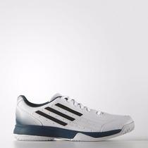 Zapatillas Adidas De Tenis Sonic